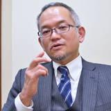 世界初の臨床試験開始「AI使った創薬は実用段階に」|エクセンティア日本法人・田中代表