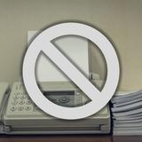 電話・FAXでの受注はもう古い。オンライン化によって享受できるこれだけのメリット