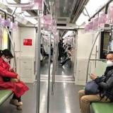 【週刊】中国から配信! 新型コロナ、マーケティングへの影響(2月25日更新) #宣伝会議 | AdverTimes(アドタイ) by 宣伝会議