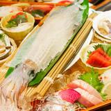和食店で初めて「海のエコラベル」取得した外食チェーンの取り組みとは | SUSTAINABLE BRANDS JAPAN