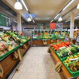 新型コロナによる余剰生産物を農総研が買取 全国で登録外生産者も対象に