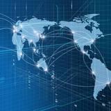 【海外HR News】AIに奪われない人事の仕事とは?/仕事へのモチベーションは給与次第?!/睡眠が仕事に与える影響