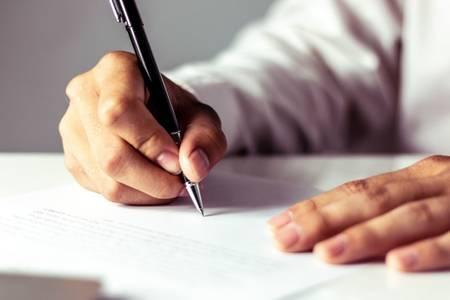 5/12申請締切も。申請を急ぐべき新型コロナウイルス緊急対策助成金(社員休業/テレワーク関連)