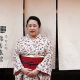 何ができるか?を考える組織の作り方。京都の老舗旅館の改革はどこまでも明るく前向きだった